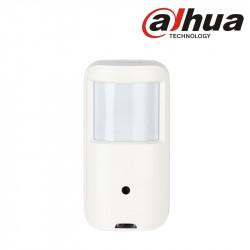 HAC-HUM1220A-PIR DAHUA -...