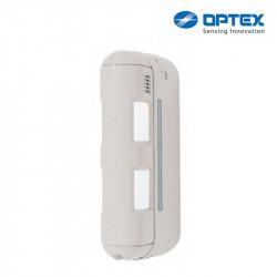 BX-80NR OPTEX - Détecteur...