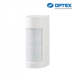 VXI-RDAM OPTEX - Radar...