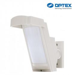 HX-40RAM OPTEX - Détecteur...