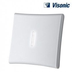 RP-600PG2 VISONIC -...