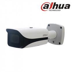 IPC-HFW5431E-ZE DAHUA -...