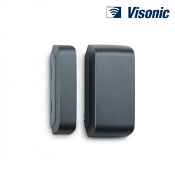 MC312PG2 VISONIC -...