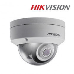 DS-2CD2143G0-I HIKVISION -...