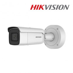 DS-2CD2655FWD-IZS HIKVISION...