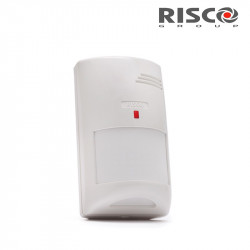 RK412DTPT00A RISCO -...