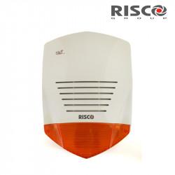RS200WA0000B RISCO - Sirène...
