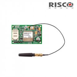 RP512G30000A RISCO - Module...