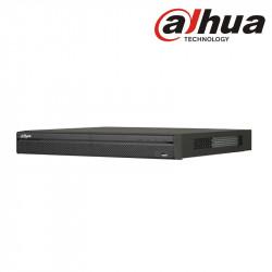 NVR5232-16P-4KS2E DAHUA -...