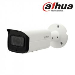 IPC-HFW2831T-ZS DAHUA -...