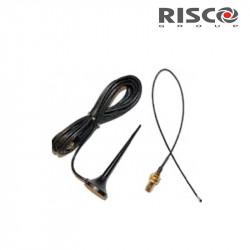 RCGSMANT100A RISCO -...