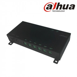 VTNS1006A-2 DAHUA - Switch...