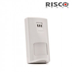 RK815DTB000A RISCO - iWISE™...