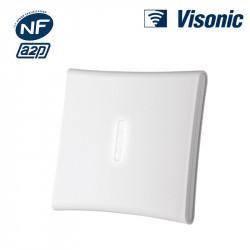 SR720B VISONIC - Sirène...