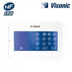 MKP160 PG2NF Visonic -...