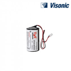 VISONIC - Batterie Lithium...