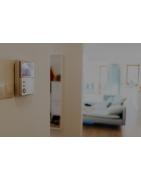 Système d'alarme RISCO et VISONIC pour les professionnels