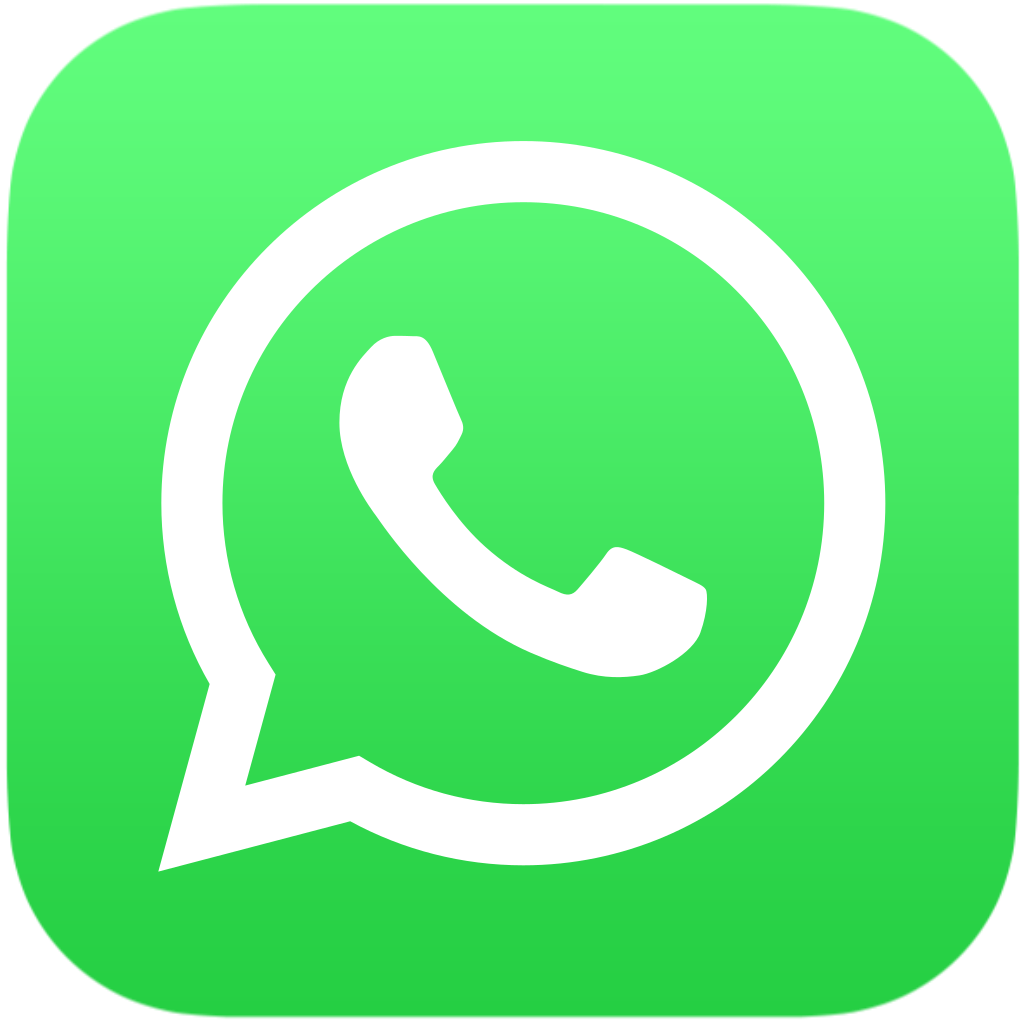 Camshop Whatsapp